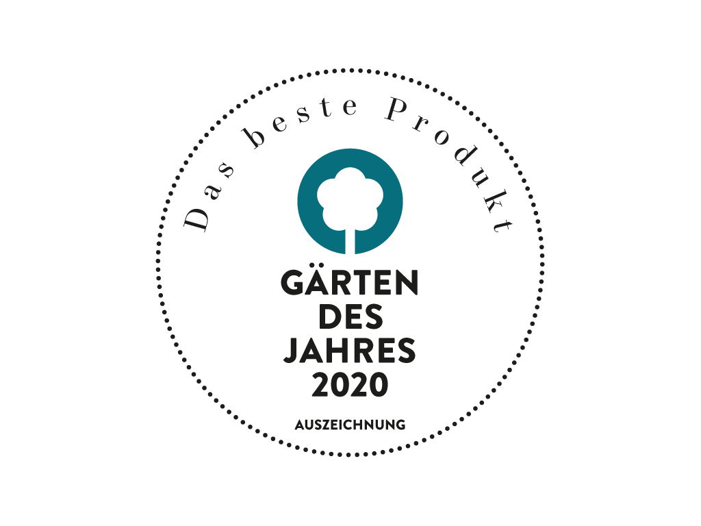 Label Gd J2020 Dasbeste Produkt